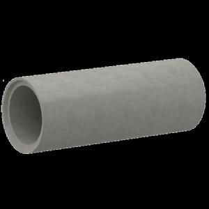 Cementrör - Lantbruksrör