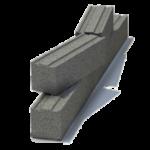 leca murblock