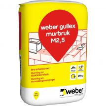 gullex-murbruk-m-2-5_10CADBDE74F74A778BCCF1BC7B568370